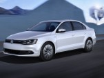 2013 Volkswagen Jetta Hybrid: What Do You Want To Know?