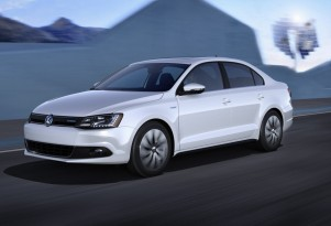 More VW court misery: Jetta Hybrid braking suit won't be arbitrated