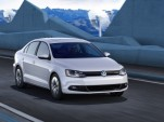 2013 Volkswagen Jetta Hybrid Or Jetta TDI: Which Would You Buy?