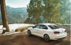 2013 Volkswagen Jetta Hybrid: Priced From $24,995