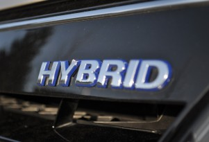 BMW energy storage, Mercedes electric SUV, Volkswagen Jetta Hybrid pulled: Today's Car News