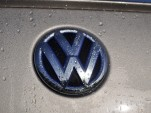 Forget Freon: VW Will Use CO2 As Air-Conditioning Refrigerant