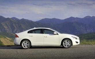 Volvo S60, Lamborghini Aventador, Hyundai Santa Fe: Top Videos Of The Week
