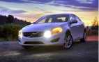 2013 Volvo S60, 2013 Hyundai Santa Fe, 2014 Audi RS 6 Avant: Top Videos Of The Week