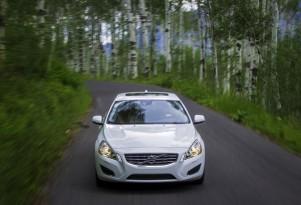 2013 Volvo S60, 2013 Hyundai Santa Fe, 2013 Ford Fusion: Top Videos Of The Week