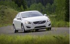 Volvo S60, S80 Refresh Coming, Followed By New XC90: Report
