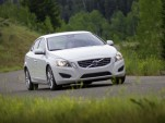 2013 Volvo S60 T5 AWD