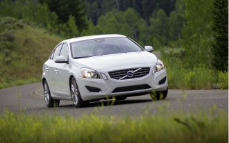 Volvo S60, Hyundai Santa Fe, Subaru Outback: Top Videos Of The Week