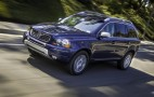 2013 Volvo XC90, Nissan Juke-R, OnStar FMV: Today's Car News