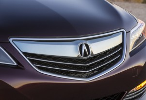 Acura, Cadillac Top Shoppers' Ratings Of Automaker Mobile Sites