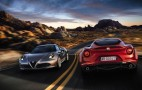 Marchionne: New Five-Year Alfa Romeo Strategy Coming In 2014