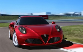Best Car To Buy 2014, Nissan Recalls, Alfa Romeo Comeback: What's New @ The Car Connection