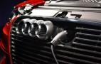 Audi To Add Plug-In Hybrid Models Of Next A6, A8 Sedans, Q7 SUV