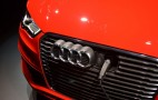 2015 Audi S3 e-Tron, 2015 Hyundai Sonata Eco, Lithium-Ion Degradation: Today's Car News