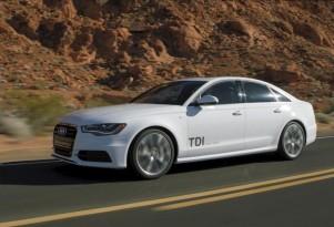 Judge approves VW diesel V-6 settlement, last major piece of scandal