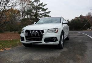 Settlement for Audi, Porsche, VW 3.0-liter diesel TDI owners announced