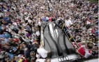 Apollo joins SCG, Audi quits Le Mans, Fisker reveals new car: The Week In Reverse