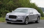 2014 Lincoln Continental http://www.motorauthority.com/news/1078195_2013-lincoln-mkt-town-car-to-get-2-0-liter-ecoboost-engine--for-fleets-only