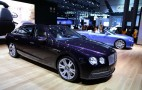 2014 Bentley Flying Spur Video Preview: New York Auto Show