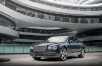 UsedBentley Continental Flying Spur