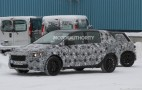 BMW's U.S. Chief Confirms Local Launch Of Front-Wheel-Drive Models