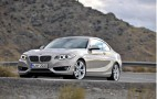 2014 BMW 2-Series, Autonomous Cars, 2014 Honda Civic Coupe: What's New @ The Car Connection