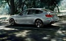 2014 BMW 3-Series Gran Turismo