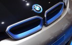 BMW: No Interest In Tesla Cooperation, Musk Was Posturing For PR