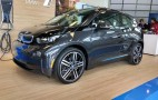 2014 BMW i3: What A Tesla Driver Thinks Of New Electric BMW
