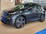 BMW i3 REx electric-car lawsuit: range-extender power loss alleged