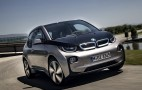 Skeptical German Reviewer Buys BMW i3 Electric Car: Likes The Car, Dislikes The Price