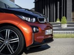 What Do You Want To Know About The 2014 BMW i3 Electric Car?