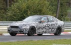 2014 BMW M3, IS-F Crushed, MINI Fires: Car News Headlines