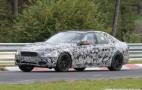 2014 BMW M3, IS-F Crushed, MINI Fires: Car News Headlines