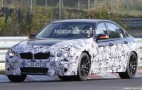 BMW Boss Allegedly Confirms Straight-Six Engine For 2014 M3