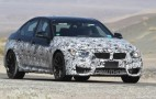 Rumor Mill: What's In Store For The Next BMW M3?