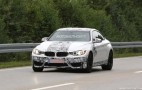 2014 BMW M3 & M4 Dealer Order Guide And Options List Leaked