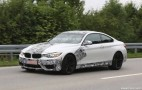 BMW Plans Hardcore M4 As Part Of 2016 Centenary Celebrations: Report