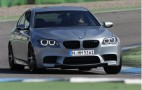 BMW M Boss Confirms All-Wheel-Drive M5, Hints At X3 M & X4 M