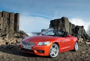 2012-2014 BMW 3-Series, 4-Series, X1, X3, Z4 Recalled To Repair Braking System