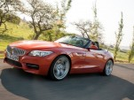 2014 BMW Z4