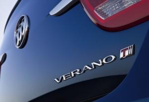 High-mileage Nissan Leaf, RIP Buick Verano, Tesla Autopilot limits: Today's Car News