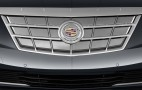Cadillac To Offer All-Electric Car As Well As Plug-In Hybrid, ELR Successor