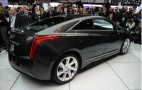 Cadillac ELR Priced, Audi Q5 TDI And Honda Accord Hybrid Driven: This Week In Social Media
