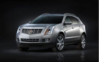 Cadillac Leads Lincoln In Luring Buyers Back To The Brand