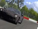 2014 Chevrolet Corvette (C7) prototype in Gran Turismo 5