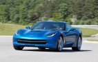 2014 Jeep Cherokee, 2015 Chevy Corvette, Unusual Car Features: What's New @ The Car Connection