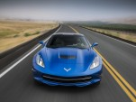 Chevy Corvette Hybrid: Not Nearly As Horrifying As Purists Think