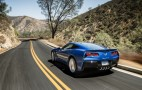 11 Things You Probably Don't Know About The 2014 Chevy Corvette Stingray