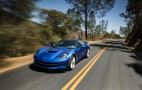 How Exciting Is The Corvette Stingray? Biometrics Will Tell You